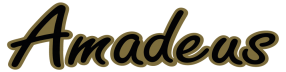 Pizzeria Amadeus